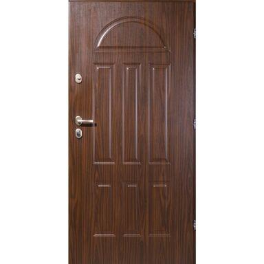 Drzwi wejściowe WERONA 80 Prawe LOXA