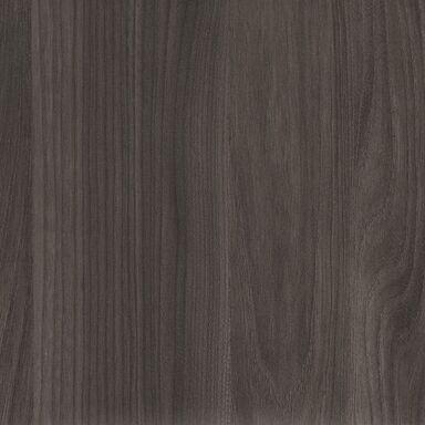 Okleina SANGALLO LAV szara 67.5 x 200 cm imitująca drewno