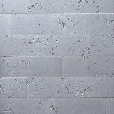 Kamień dekoracyjny Almaro szary 38 x 14,5 cm