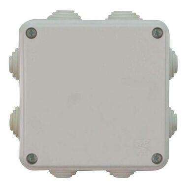 Puszka instalacyjna PK7EP BOX ELEKTRO-PLAST