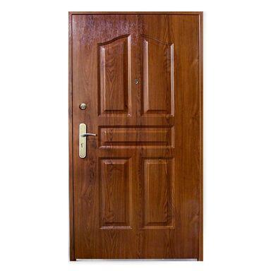Drzwi wejściowe WENUS 80Prawe