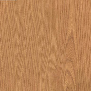 Okleina WIĄZ JAPOŃSKI jasnobrązowa 67.5 x 200 cm imitująca drewno