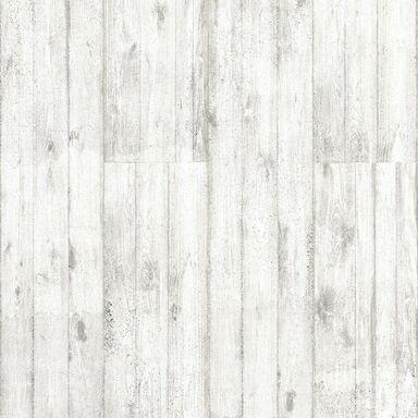 Panel ścienny VILO White Plank VOX