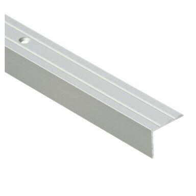Profil schodowy WĄSKI  dł. 250 cm  EASY LINE