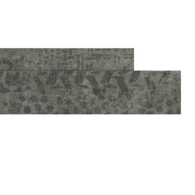Obrzeże do blatu Z KLEJEM 38 mm XANADU 465W BIURO STYL