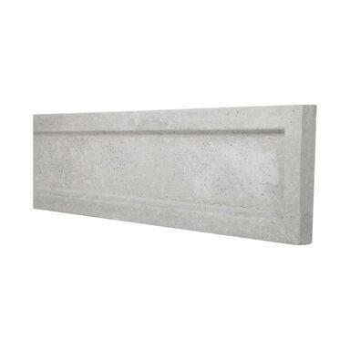 Podmurówka betonowa 200x20x5.5 cm JONIEC
