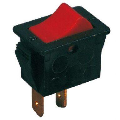 Wyłącznik DO WBUDOWANIA WA-2 230 SCHNEIDER ELECTRIC