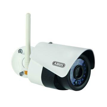 Kamera zewnętrzna TVIP61550 ABUS