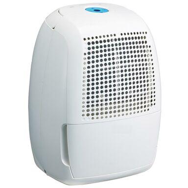 Osuszacz powietrza KONDENSACYJNY  2l  EQUATION