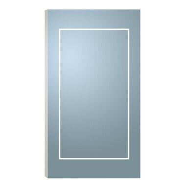 Lustro łazienkowe SELED 60 x 80 VENTI