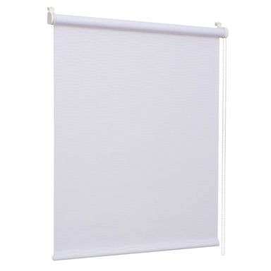 Roleta Mini OPTIC 68 x 215 cm DECORATUM