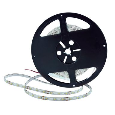 Taśma LED IP44 180 lm/m 5 m barwa ciepła POLUX