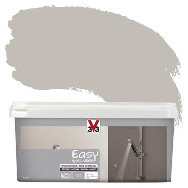 Farba wodoodporna EASY HYDRO-BARIERA Beżowy V33