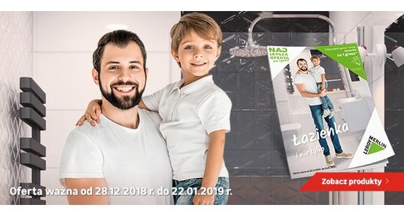 dekoracja-gazetka-ah21-28.12-22.01.2019