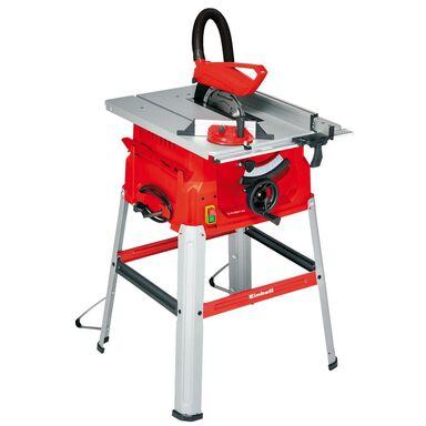 Pilarka stołowa TC-TS 2025 ECO  250 mm 1800 W EINHELL