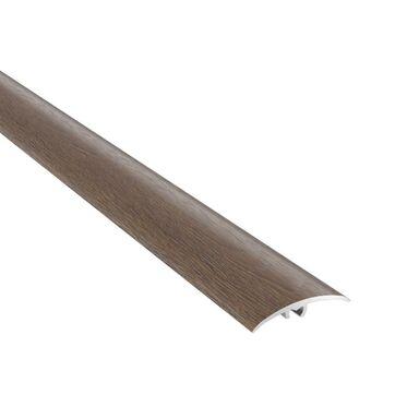 Profil podłogowy uniwersalny No.19 Dąb skalny 37 x 930 mm ARTENS