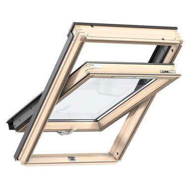 Okno dachowe GLL 1061B PK08 VELUX