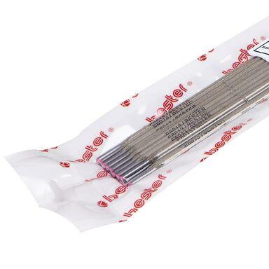 Elektroda spawalnicza RUTYLOWA - RÓŻOWA 6013 3.2/0.5 kg LINCOLN ELECTRIC BESTER