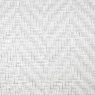 Włókno szklane JODEŁKA 12.5 m2 UNICELL