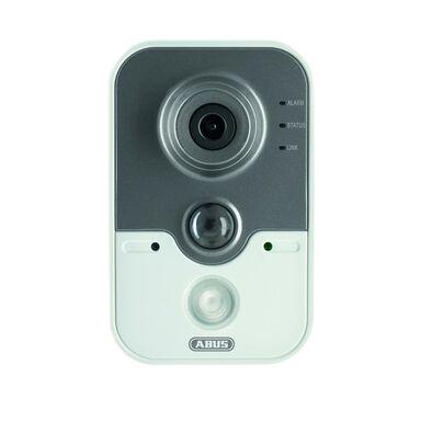 Kamera wewnętrzna TVIP11560 ABUS