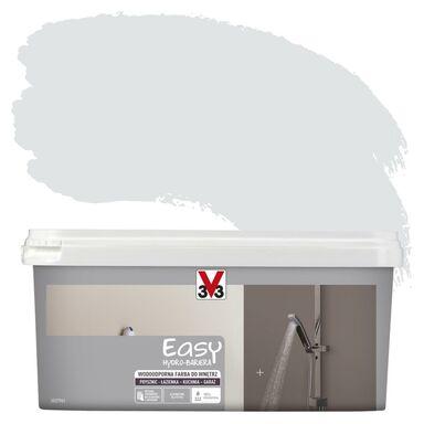 Farba wodoodporna EASY HYDRO-BARIERA Kryształ górski V33