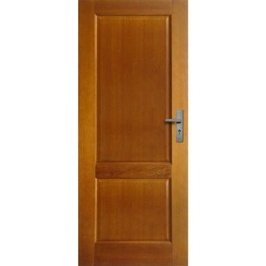 Skrzydło drzwiowe TURYN 90 Lewe RADEX