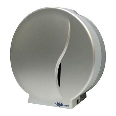 Podajnik na papier WC MASTERLINE BISK
