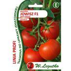 Pomidor pod osłony JOWISZ F1 PROFI nasiona do uprawy profesjonalnej 30 szt. W. LEGUTKO