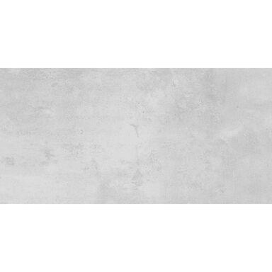 Glazura Chicago Light Grey 30 X 60 Egen