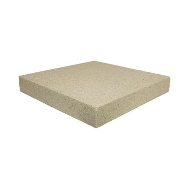 Przykrycie słupka 40.3 x 40.3 x 6 cm betonowe  BESKID JONIEC