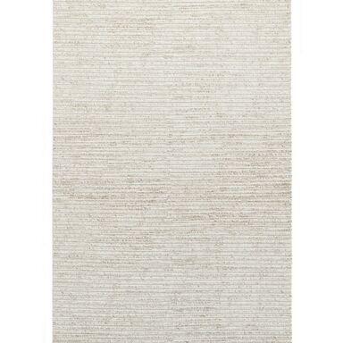 Mata dekoracyjna na mb Premium Marmur kremowa 65 cm