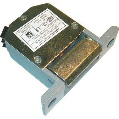 Elektrozaczep domofonowy szeroki R - 1 ELEKTRA PLUS