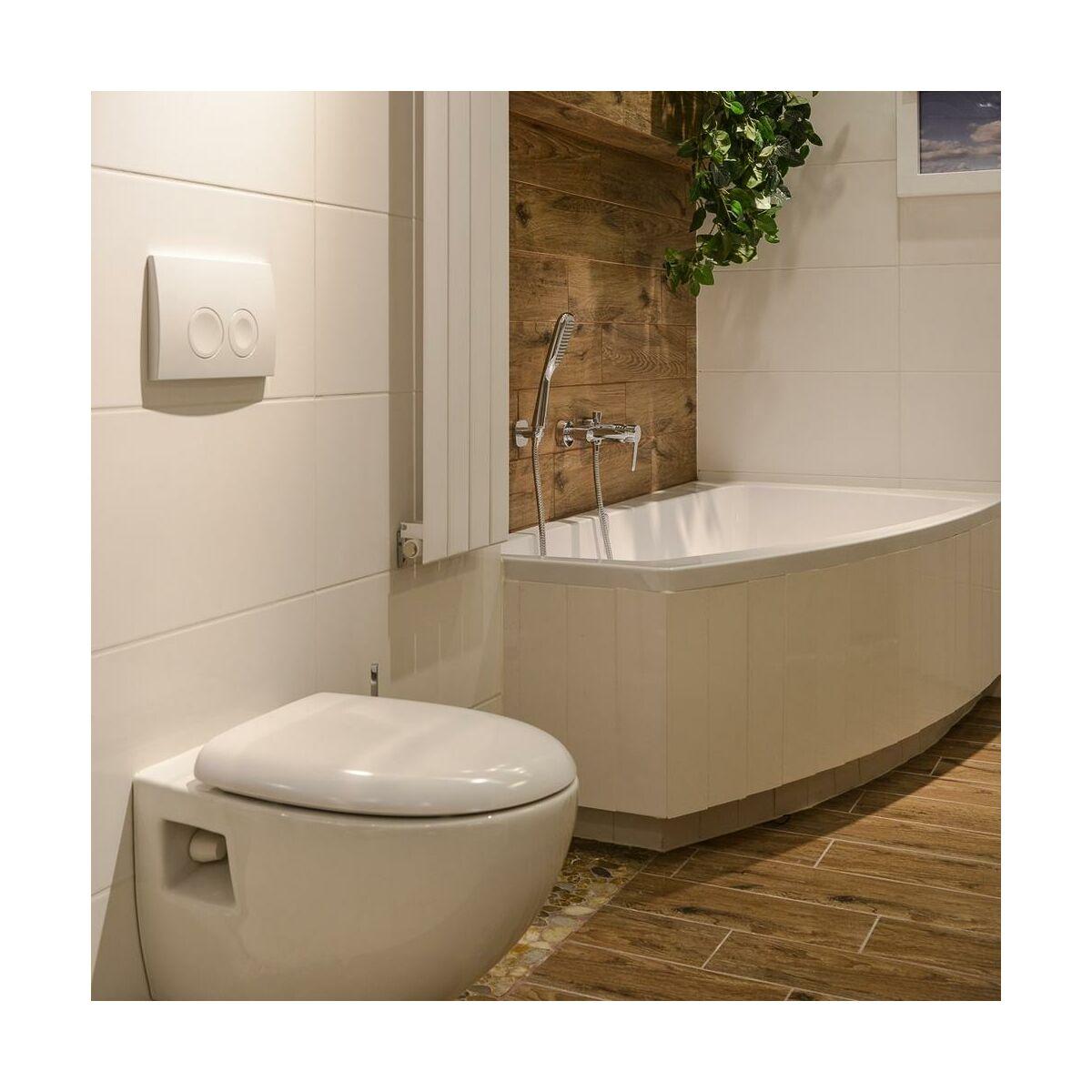 przycisk sp ukuj cy do stela a delta21 geberit przyciski do stela y wc w atrakcyjnej cenie w. Black Bedroom Furniture Sets. Home Design Ideas