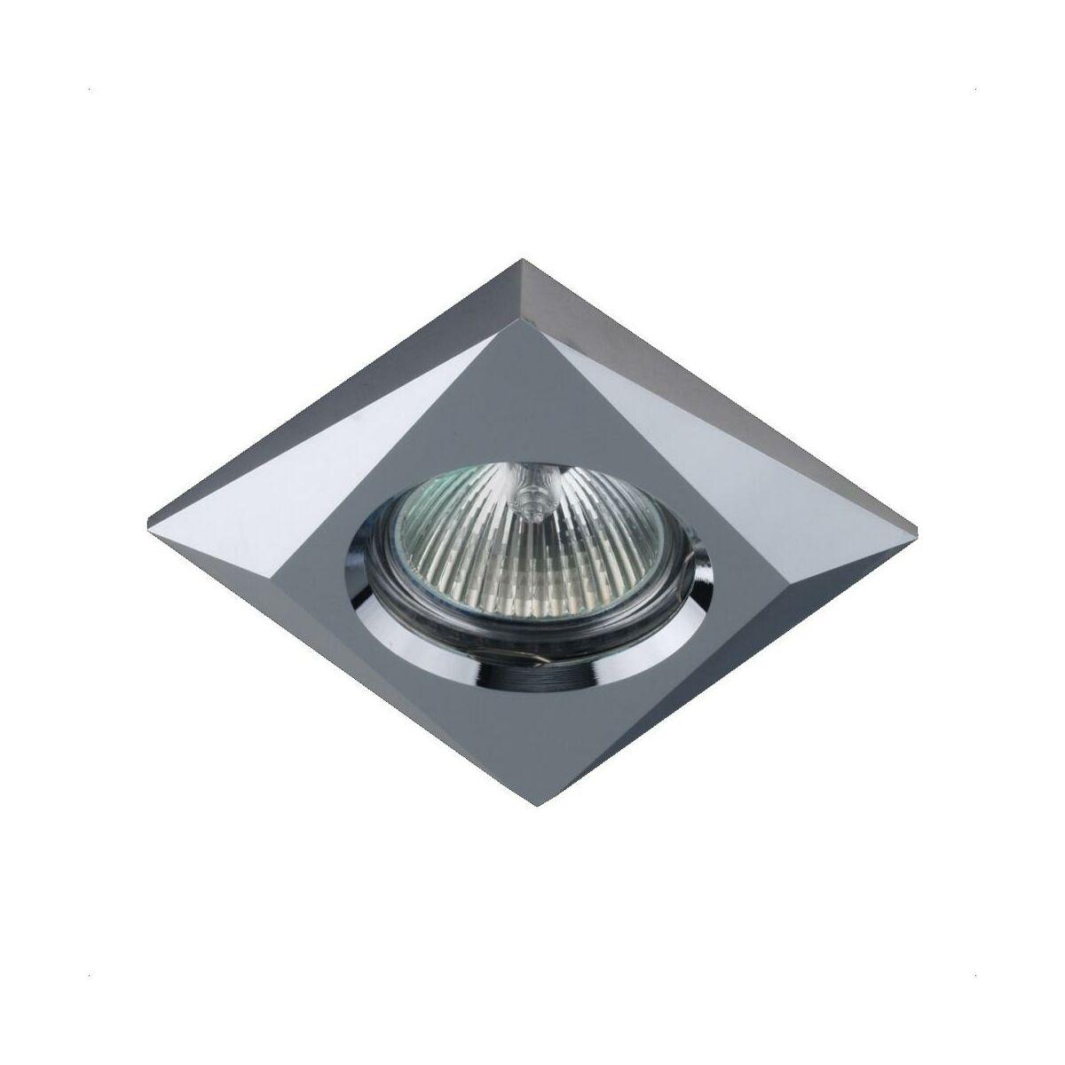 Oprawa downlight oprawy stropowe oczka w atrakcyjnej - Downlight leroy merlin ...