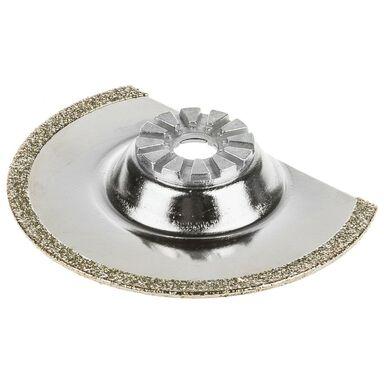 Tarcza półokrągła diamentowa 5908.A-A15 DEXTER