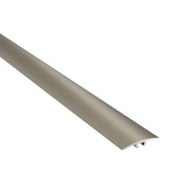 Profil podłogowy dylatacyjny No.26 Tytan 30 x 930 mm Artens