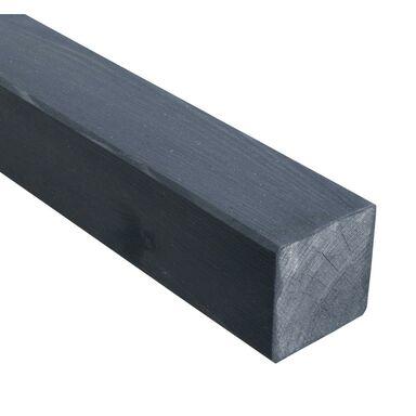 Kantówka LAWA 7x7x180 cm STELMET