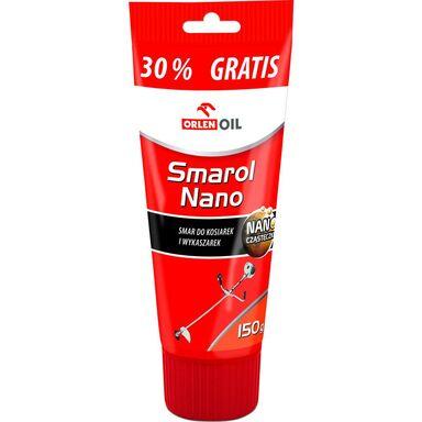 Smar SMAROL ORLEN OIL 150 g
