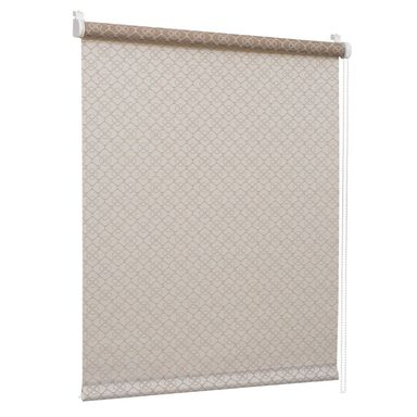 Roleta mini ELITE 35 x 150 cm DECORATUM