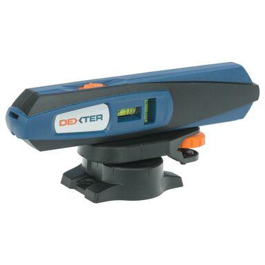 Poziomnica laserowa NLL04 DEXTER