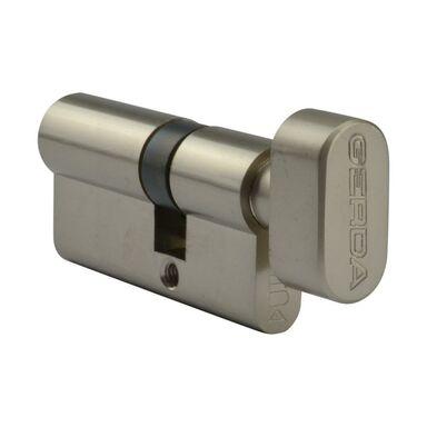 Wkładka drzwiowa podłużna G30/45 45 x 30 mm