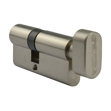 Wkładka drzwiowa podłużna G45/30 30 x 45 mm