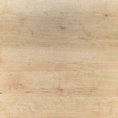 Blat kuchenny laminowany brzoza mazurska