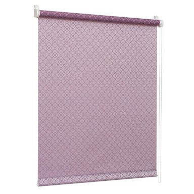Roleta Mini ELITE 105 x 150 cm  DECORATUM