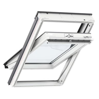 Okno dachowe GLU 0051 MK06 VELUX