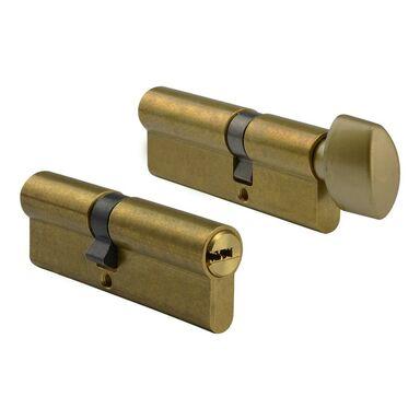 Zestaw wkładek podłużnych G40/55 + 40/55 40 x 55 i 55 x 40G mm