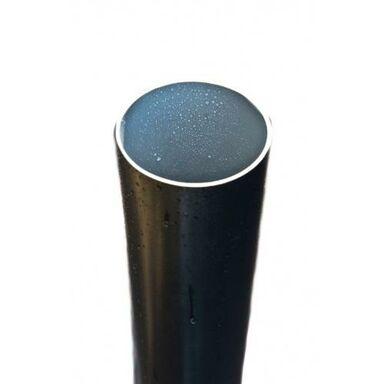 Rynna dachowa G 80 SCALA PLASTICS