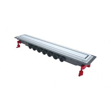 Odpływ liniowy VENISIO EXPERT 900 mm WIRQUIN