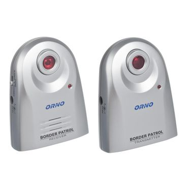 Mini alarm OR - MA - 706 ORNO