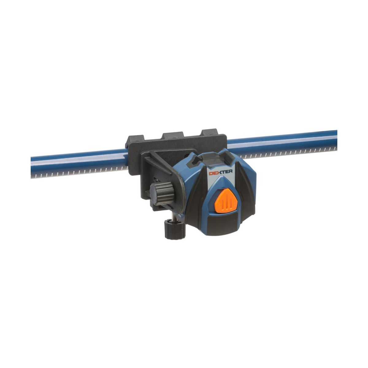 Poziomica Laserowa 20 M Nlc03 T Dexter Urzadzenia Laserowe W Atrakcyjnej Cenie W Sklepach Leroy Merlin